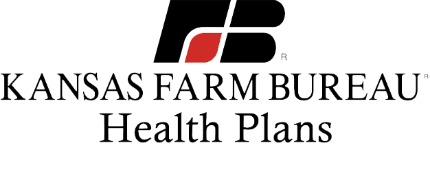 Kansas Farm Bureau Health Plans