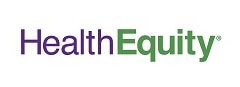 Health Equity Logo